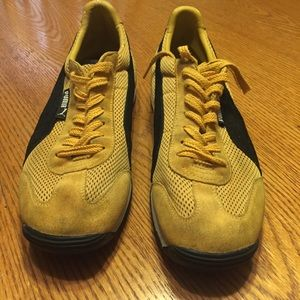 Puma Anjan / men's shoes